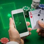 Experienţa jocurilor casino pe mobil – oriunde și oricând