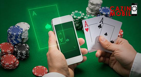 casino online mobil