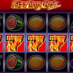 Secretele de design ale cazinourilor pe care nu le-ai remarcat niciodată!