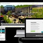 De ce o afacere fără un site de prezentare este sortită eșecului?