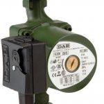 Despre pompe recirculare acm – utilizare, avantaje, recomandari