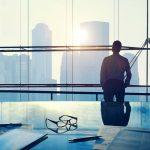 Aventura antreprenorială este pentru tine?