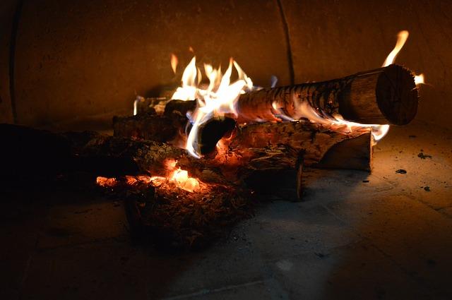 foc in soba