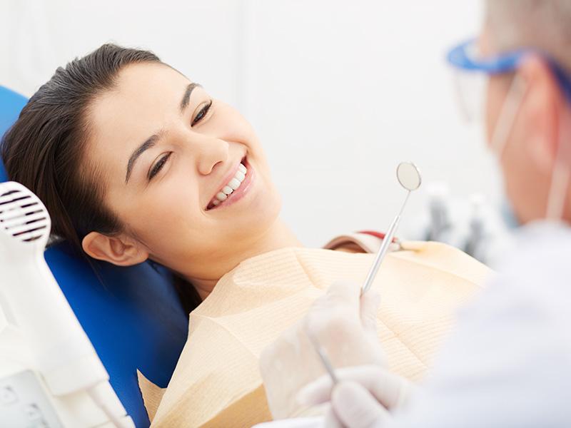 medic stomatolog bucuresti