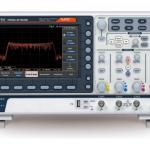 Cum sa alegi cel mai bun osciloscop digital?