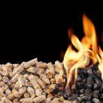 De ce să alegi peleți din lemn pentru încălzire?