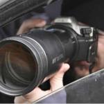 Cazuri in care de ajutorul unui detectiv privat este de folos
