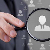 Servicii-de-Branding-Personal-si-Managementul-Reputatiei-Online-1