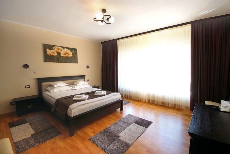 Apartament-Vila-Moldavia-Class