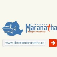 libraria-maranatharo_2