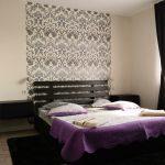 Apartamente și garsoniere în regim hotelier Suceava