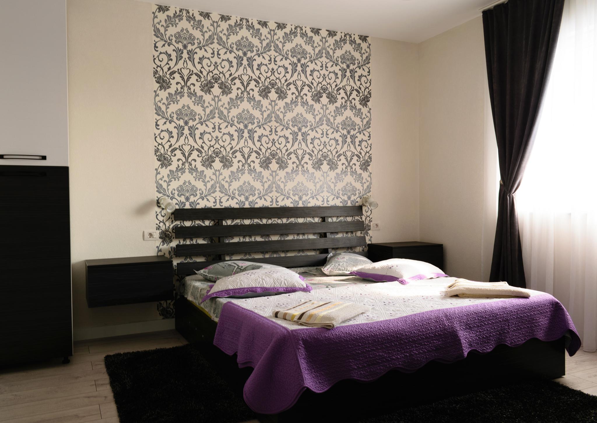Apartament-Max-Family-1-Suceava-9