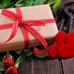 A iubi, de Ziua Indragostitilor, inseamna a darui
