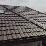 De ce să alegi țiglă ceramică pentru acoperiș?