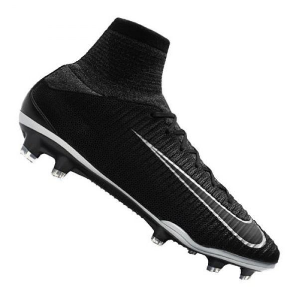 Nike Mercurial Superfly V Elite FG