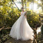 EdenBride.ro – Magazinul tău online cu rochii de mireasă ieftine