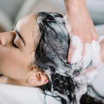 De ce să alegi un șampon organic pentru părul tău?
