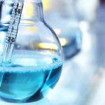 Alcoolul medicinal – un produs indispensabil impotriva bacteriilor
