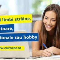 Eurocor