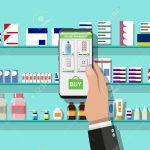 Produse preferate de cumpărat din farmaciile online
