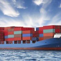 Organizarea transporturilor maritime în deplină siguranţă